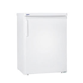 Liebherr T1810 Table-height fridge